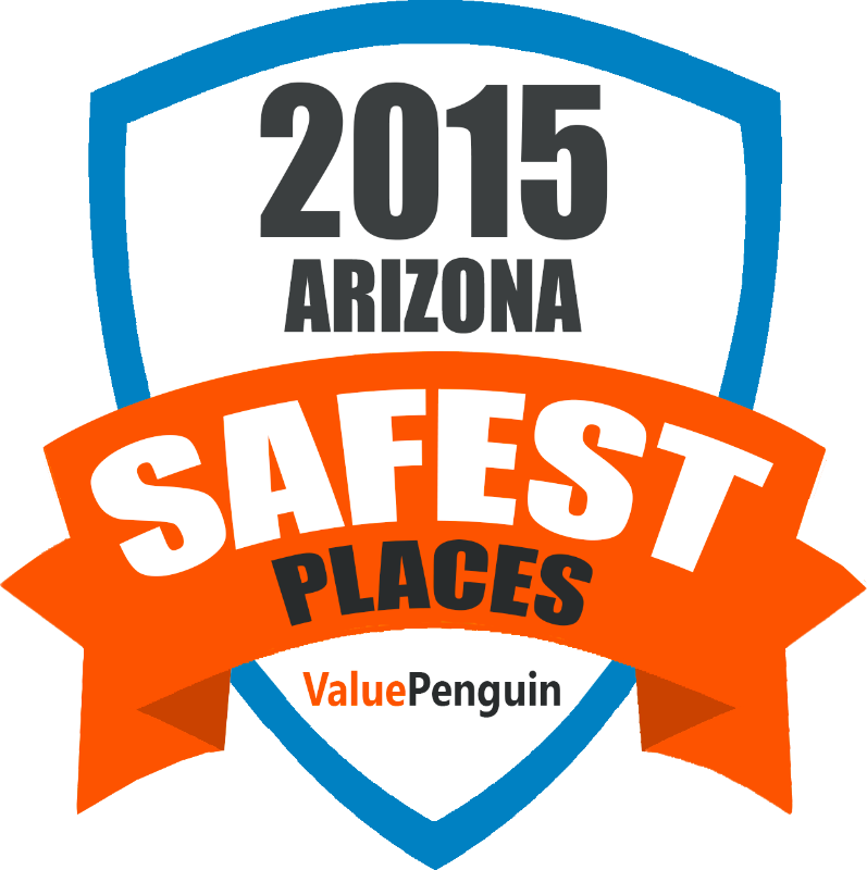 VP Safest Places