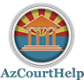Visit the Arizona Court Help Website