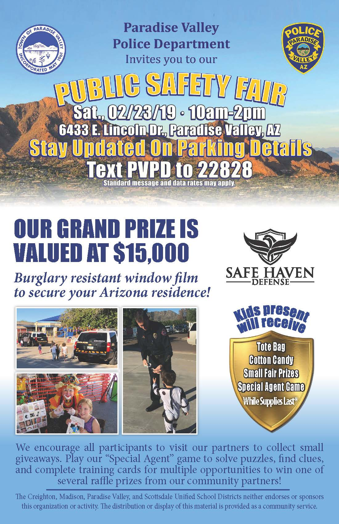 Paradise Valley PD Public Safety Fair Final_Page_1