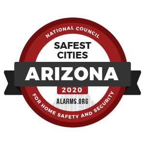 Safest-Cities-Arizona-badge