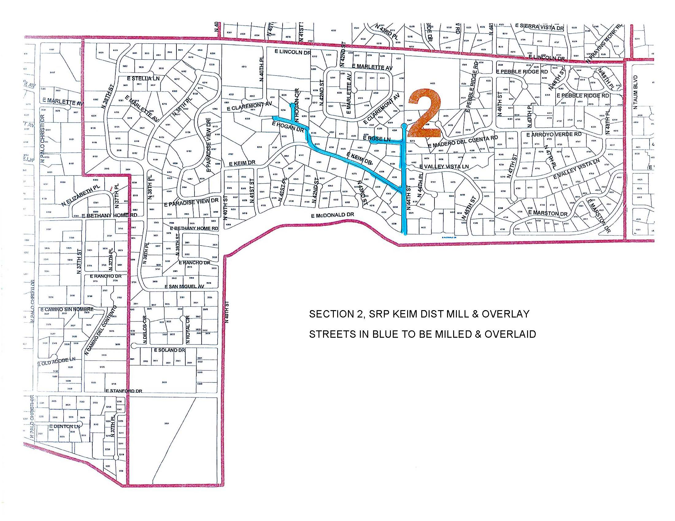 Section 2_Keim Dist Map