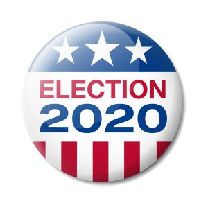 Election-2020